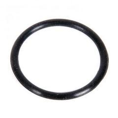 Прокладка ТЭН53.05.004-01 (втулка 14мм) силикон