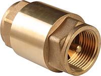 Обратный клапан (КСС-2)