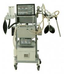 Клапан /ЛКВ-1П2/ (к мод. 190,191,631) /к блоку рабочему/ 7.140.519 (Грибок большой)