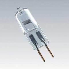 Лампа Osram 64225 цок.G 4 6v 10 вт