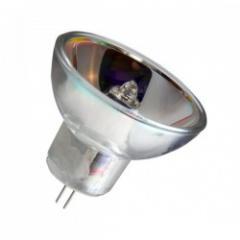 Лампа Osram 64255 20w 8v цок. GZX4 с отраж.