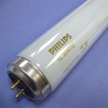 Лампа Philips TL 20W/52 G13 Special (аналог лампы