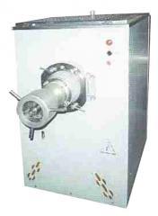 Волчок ВРД-125А
