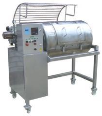Массажер вакуумный ИПКС-107