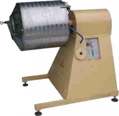 Массажер вакуумный УВМ-100