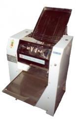 Тестораскаточная машина YP-350 (FT 200), RM-50