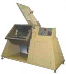 Фаршемешалка МШ-1 (лопастная)