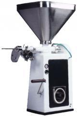 Syringe vacuum U-159