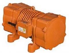 Электровибратор ИВ-105 - 380 В