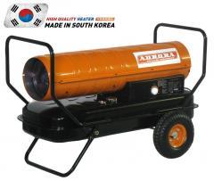 Тепловая пушка без отвода Aurora TK-50000...