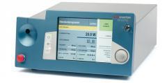 Хирургический диодный лазер Diomax, фирма Gebruder Martin / KLS Martin