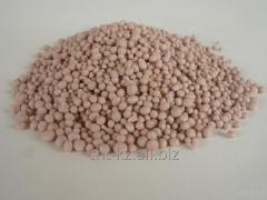 硝基安福钾
