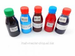 Tashkent paint of 100 ml