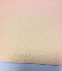 Пластина CREPE 1, 8мм (мед)