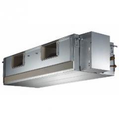 Канальный кондиционер AHD-60HMh