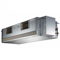 Канальный кондиционер ACD-120HМ