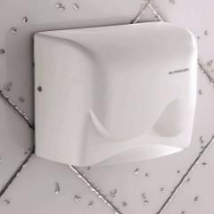 Сушилка для рук almacom HD-588B (в упаковке 8 шт)