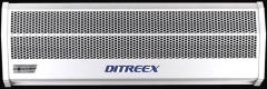 Тепловая Воздушная Завеса Ditreex: RM-1209S-D