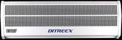 Тепловая Воздушная Завеса Ditreex: RM-1209S-3D/Y3G (6 кВт/380В)