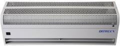 Воздушная Завеса с Водяным Нагревом Ditreex: RM-3512-S/Y (17кВт/220В)