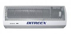Тепловая Воздушная Завеса Ditreex: RM-1210S2-