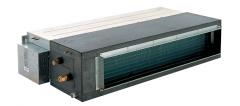 Канальный GMV-ND50PLS/A-T (внутренний блок) LP