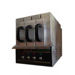 Шашлычный аппарат HX 27
