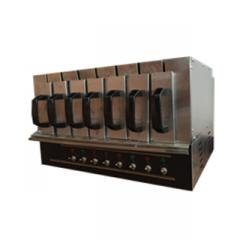 Шашлычный аппарат HX 63