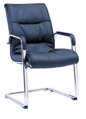 D9014 chair