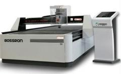 Máquinas de pregar grampos