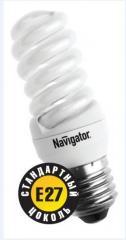 Лампа экономная SF10-E27