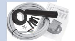 Комплект удлинения кабеля пятижильного КУК-5