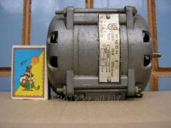 CD electric motor 25-4
