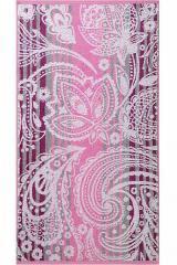 Полотенце махровое Rapsodia, арт. 44908560