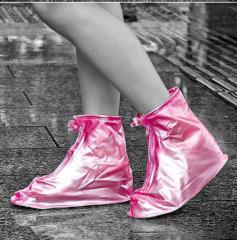 Водонепроницаемые бахилы Rain boots, арт. 46093064