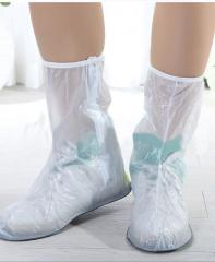 Водонепроницаемые бахилы Rain boots, арт. 46123633