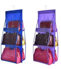 Подвесной органайзер для бижутерии, арт. 47330971