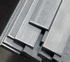 Релизация со склада в Алматы стальной продукции