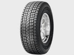 Зимние шины MAXXIS 255/50 R19