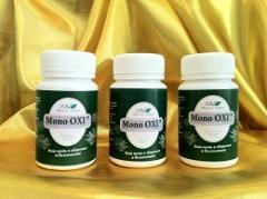 Phytoproducts, MonoOXI, digidrokvertsetin