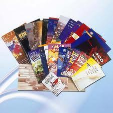 Журналы в Астане