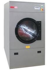 Гайка для стиральной машины Вязьма ВС-30.24.00.002