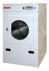 Шкаф электрооборудования для стиральной...
