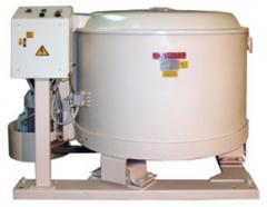 Стержень регулировочный для стиральной машины