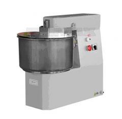 Редуктор (МТ-12,МТ-25,25-01) NMRV050-25-80В14L-FBM