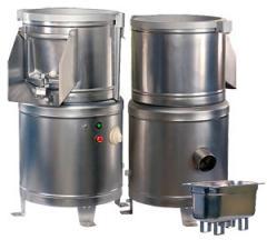 Ремень приводной клиновой             (МОК-150М,300М) Z(O)-670Вн.IV