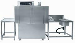 Дозатор моющего средства без внутренней трубки, полиэтиленовой трубки и фильтра (P1РВКТ) код 120000025462