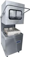 Контроллер посудомоечной машины МПК-700К (исп. Mpk-700k_352_1) код 120000060901