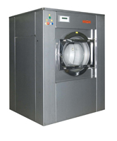 Барабан внутренний для стиральной машины Вязьма ЛО-40.02.02.000 артикул 50614У