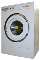 Барабан наружный (нерж.) для стиральной машины Вязьма Л15.23.01.000-07 артикул 50604У